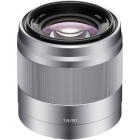 Sony E-Mount linsa 50mm F/1,8 image
