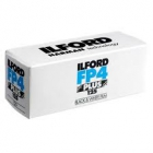ILFORD HP4 PLUS 125/120mm filma image